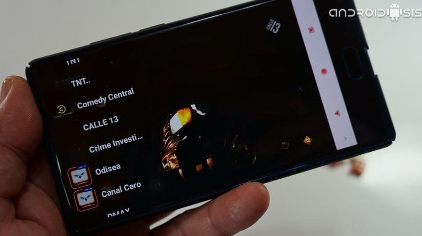 2 Apps para ver la TV gratis, ¡incluso los canales de pago por visión!