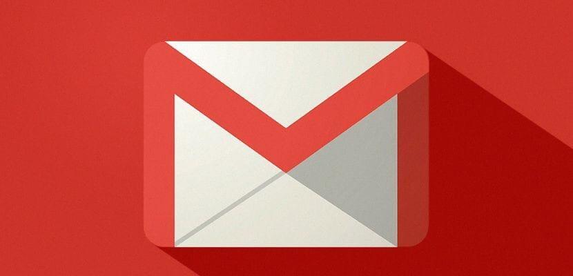 Cómo agregar varias cuentas a Gmail para Android