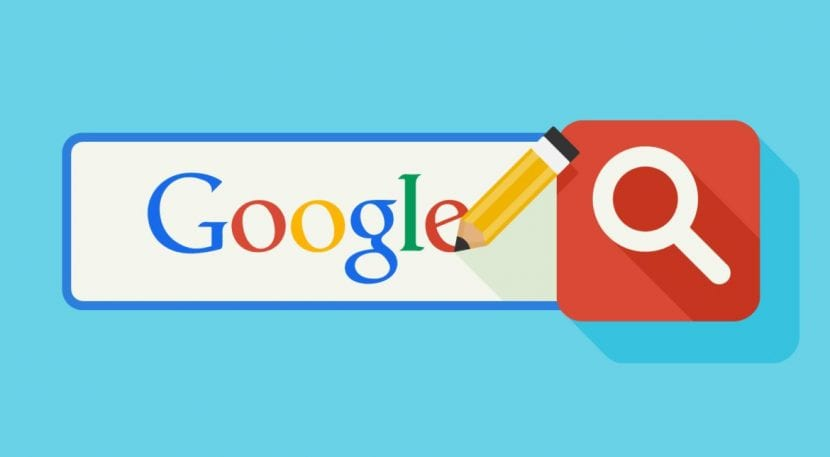 Google Search Lite, la app que gasta poco internet y