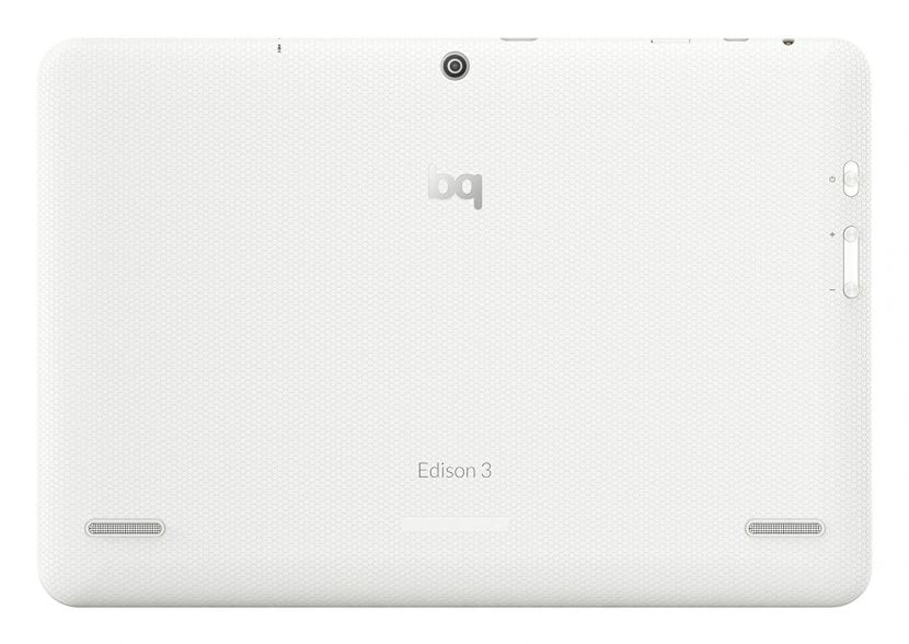 BQ Edison 3