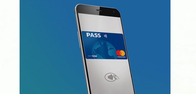 Carrefour PASS, el sistema de pagos móviles para todos