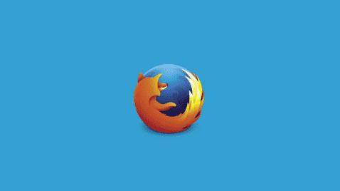 Mozilla acaba con Adobe Flash en la versión 56 de Firefox