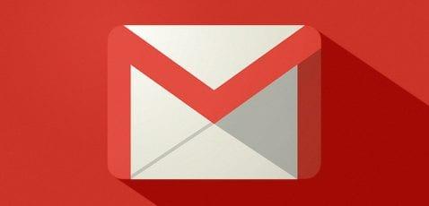 Cómo eliminar cuenta de Gmail paso a paso