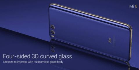 Las mejores ofertas de smartphones del 11 aniversario de Banggood