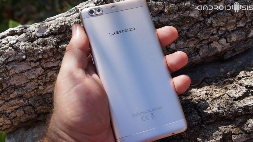 review-leagoo-t5