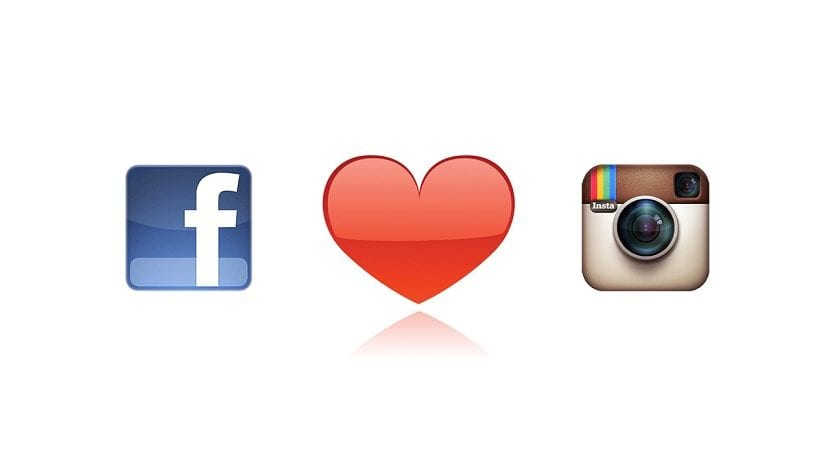 Facebook-loves-Instagram