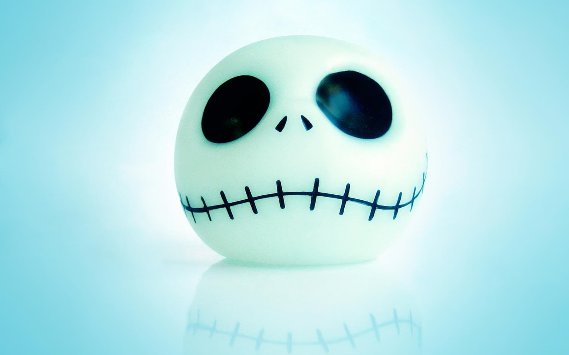 Descarga los mejores fondos de pantalla para Halloween