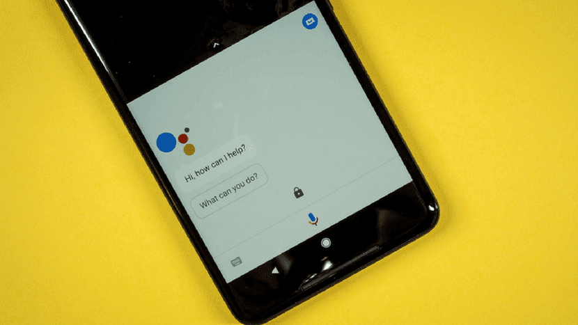 Google Pixel 2 tamaño pantalla