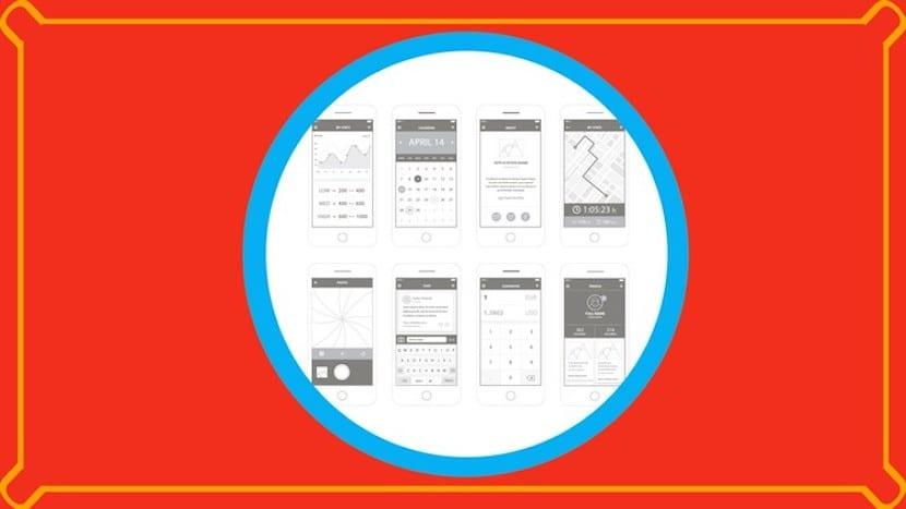 desarrollar Apps multiplataforma