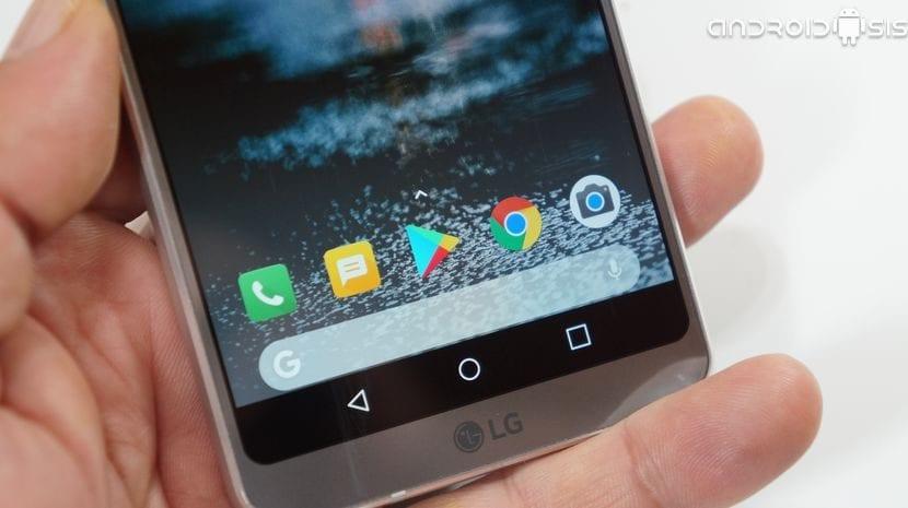 Descargar e instalar Pixel Launcher 2 con Google Now funcional sin ROOT