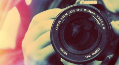 5 aplicaciones para editar fotos en Android que te sorprenderán