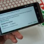 Cómo grabar las partidas de tus juegos Android fácilmente. ¡¡Hasta con opción de editar y subir a Youtube!!