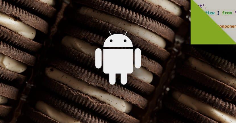 Aprende a programar en Android gracias a estos cursos en Udemy y sus ofertas exclusivas