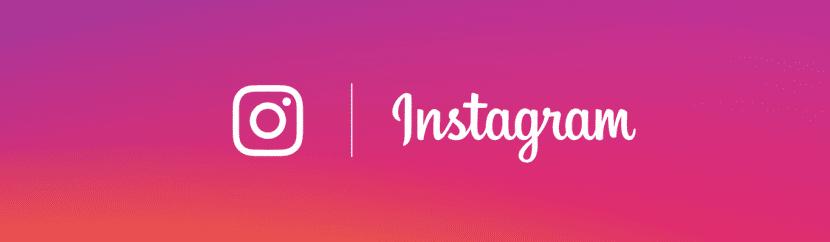 Instagram es una de las aplicaciones más instaladas