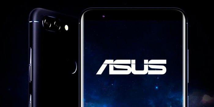 ASUS anuncia el ASUS Pegasus 4S