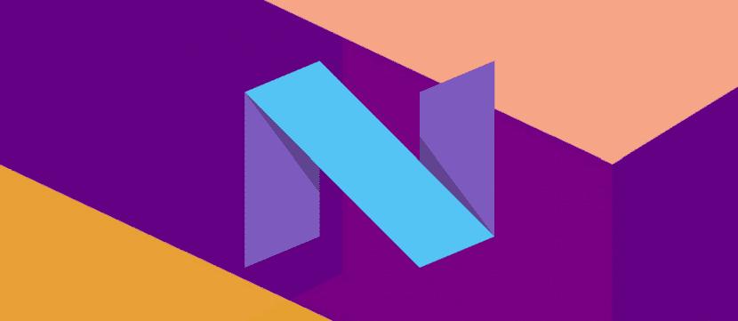 ASUS Pegasus 4S tendrá Android N