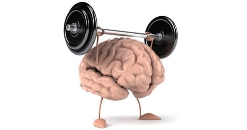 Entrenar la mente