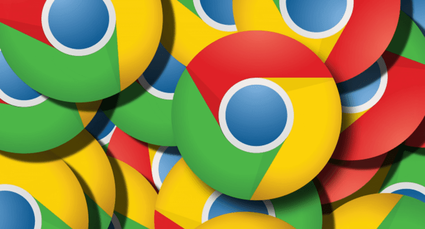 Google Chrome™ 64