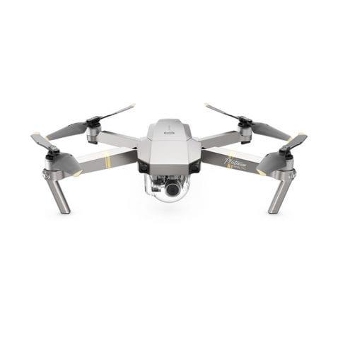 DJI Drone TomTop