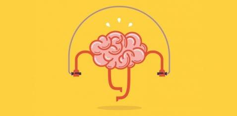 Aplicaciones entrenar mente