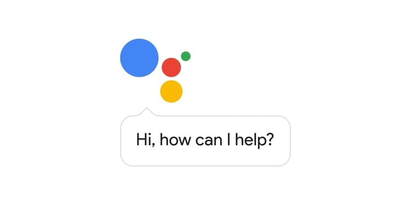 Logo <stro />Google</strong>® Assistant» width=»830″ height=»436″ srcset=»<a target=