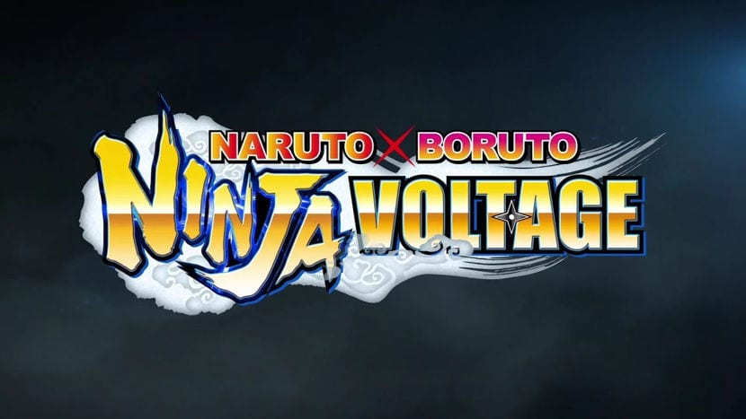 Naruto x Boruto: Ninja Voltage