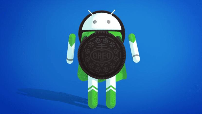 Android Oreo llegará al Nokia 5 y al Nokia 6