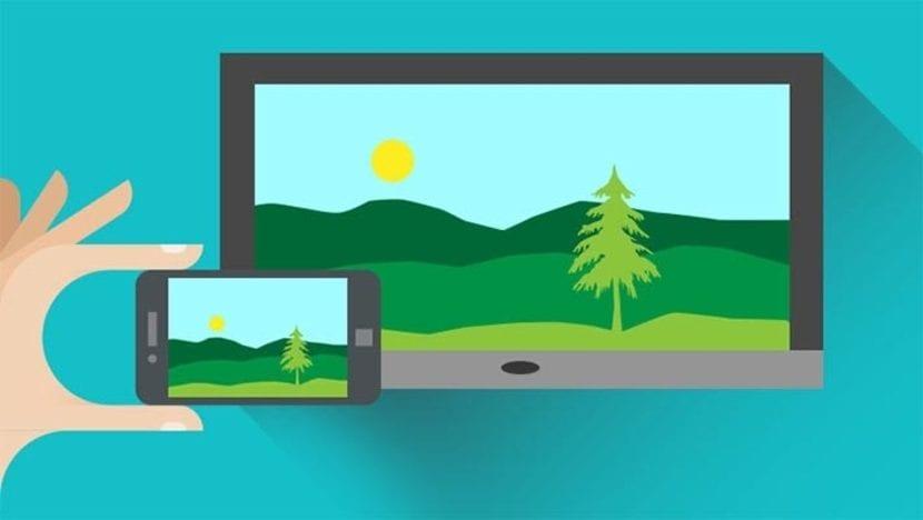 Reproducir video en Android