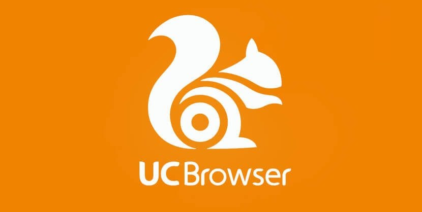 Navegador UC Browser