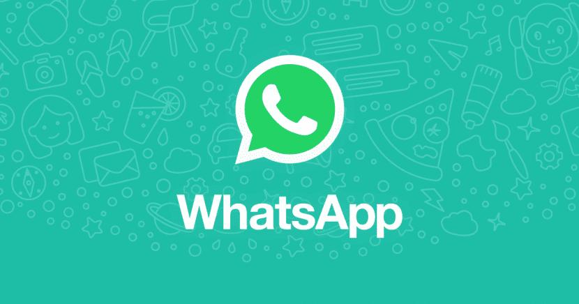 WhatsApp añade el modo PiP de manera oficial en su última versión estable