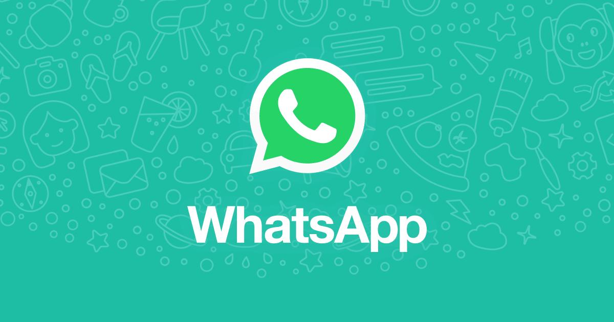 WhatsApp nos trae una versión beta