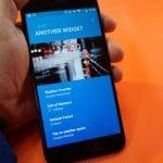 Descarga el Widget At Glance de los Google Pixel 2 para todos los Android
