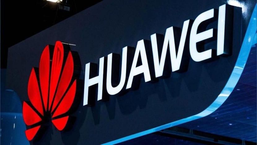 Primeras imágenes filtradas del Huawei P20 Lite
