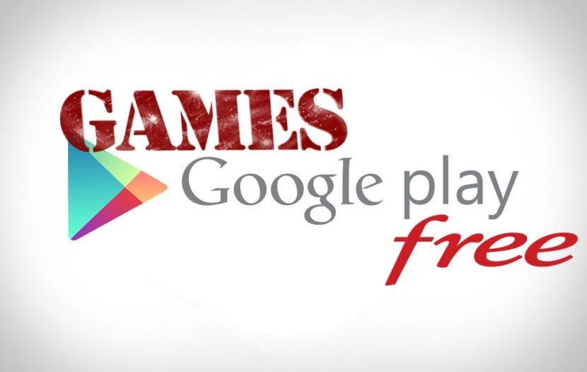 Consigue los mejores juegos de pago gratis por tiempo limitado en el Play Store