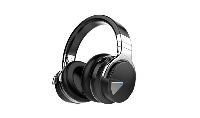 Comprar altavoz Bluetooth tipo DJ barato