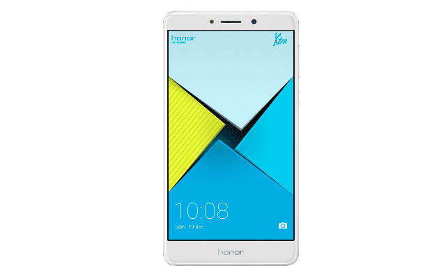 Comprar HONOR 6X barato