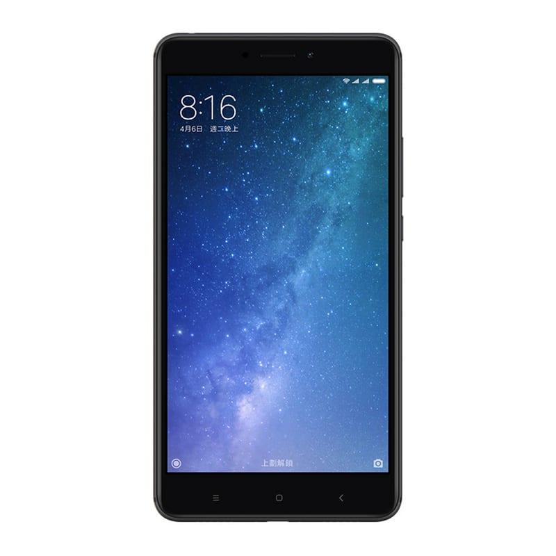 Comprar Xiaomi Mi MAX en España oferta