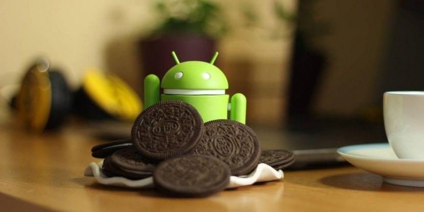 El Nova 2S vendrá con Android Oreo