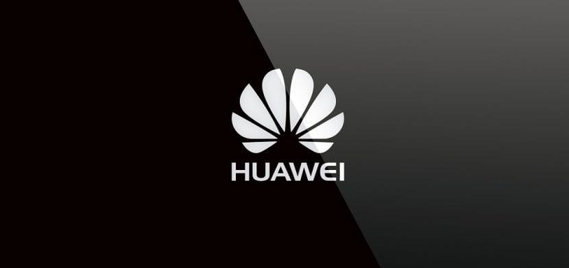 Se filtran las características y especificaciones del Huawei P11