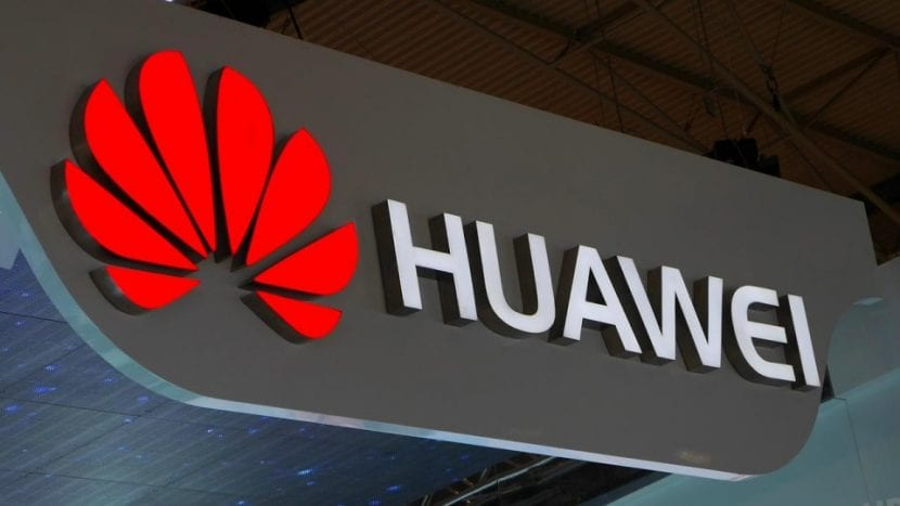 Huawei renovará la serie Nova