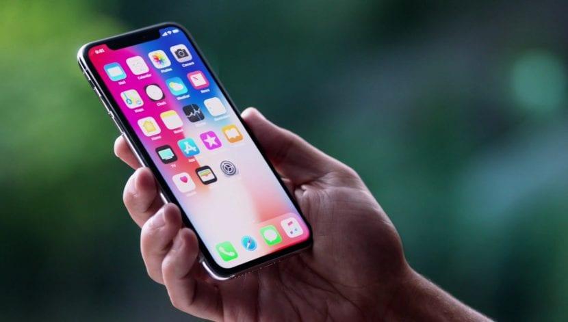 El Face ID del iPhone X no es tan bueno