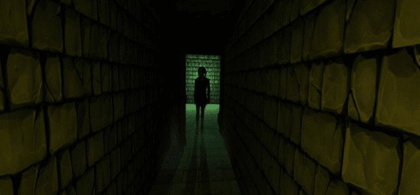 Juegos horror Android