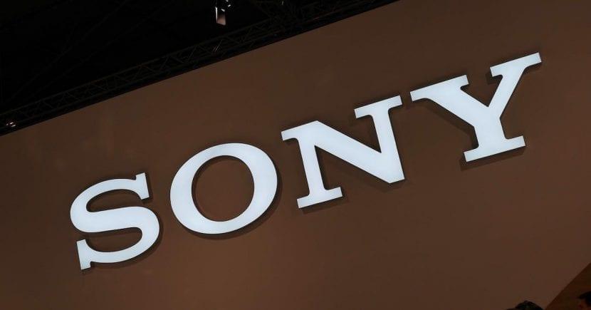 Se filtran imágenes de los buques insignia de Sony