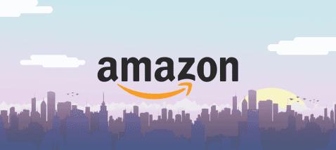 Ofertas y descuentos en Amazon