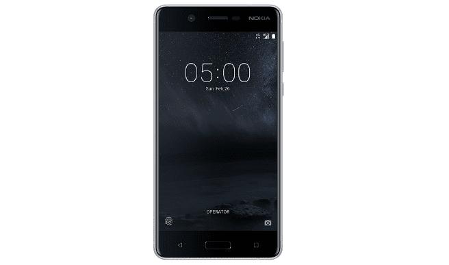 Comprar Nokia 5 al mejor precio