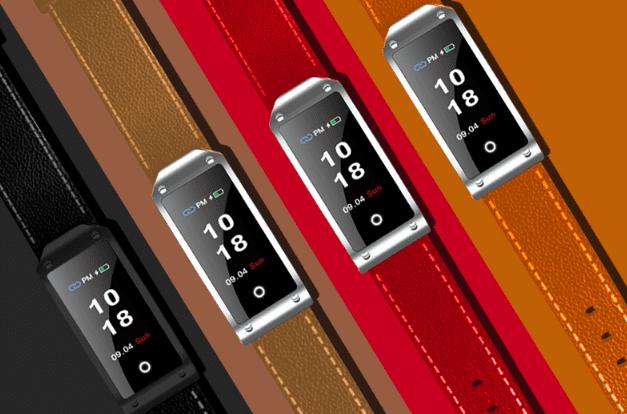 Comprar Smartwatch chino barato
