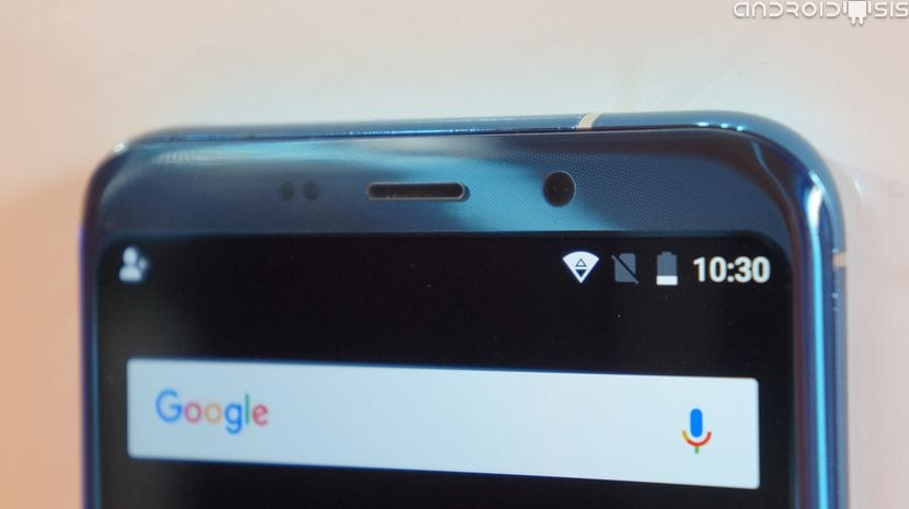 Mejor Clon Samsung™ Galaxy™ S8 Plus,