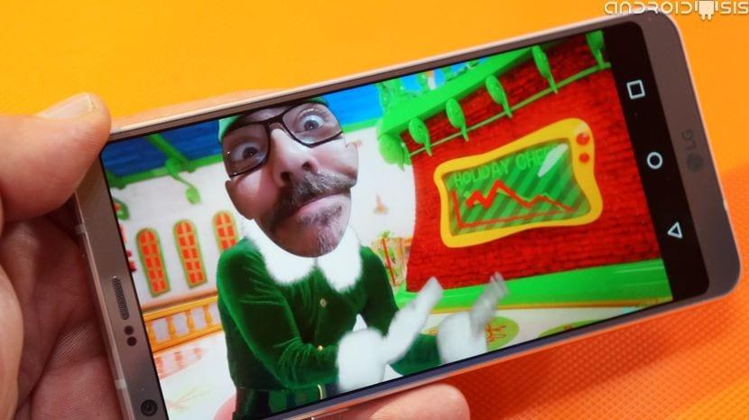 Cómo crear tu vídeo-felicitación navideña 2018