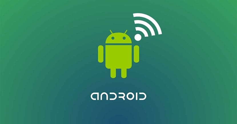 https://www.androidsis.com/wp-content/uploads/2018/01/Android-WiFi.jpg