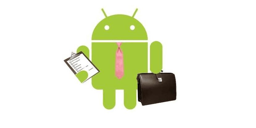 Las 4 mejores aplicaciones en Android para controlar gastos